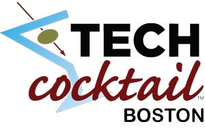 TECH cocktail Boston 2010 Startup Mixer Event