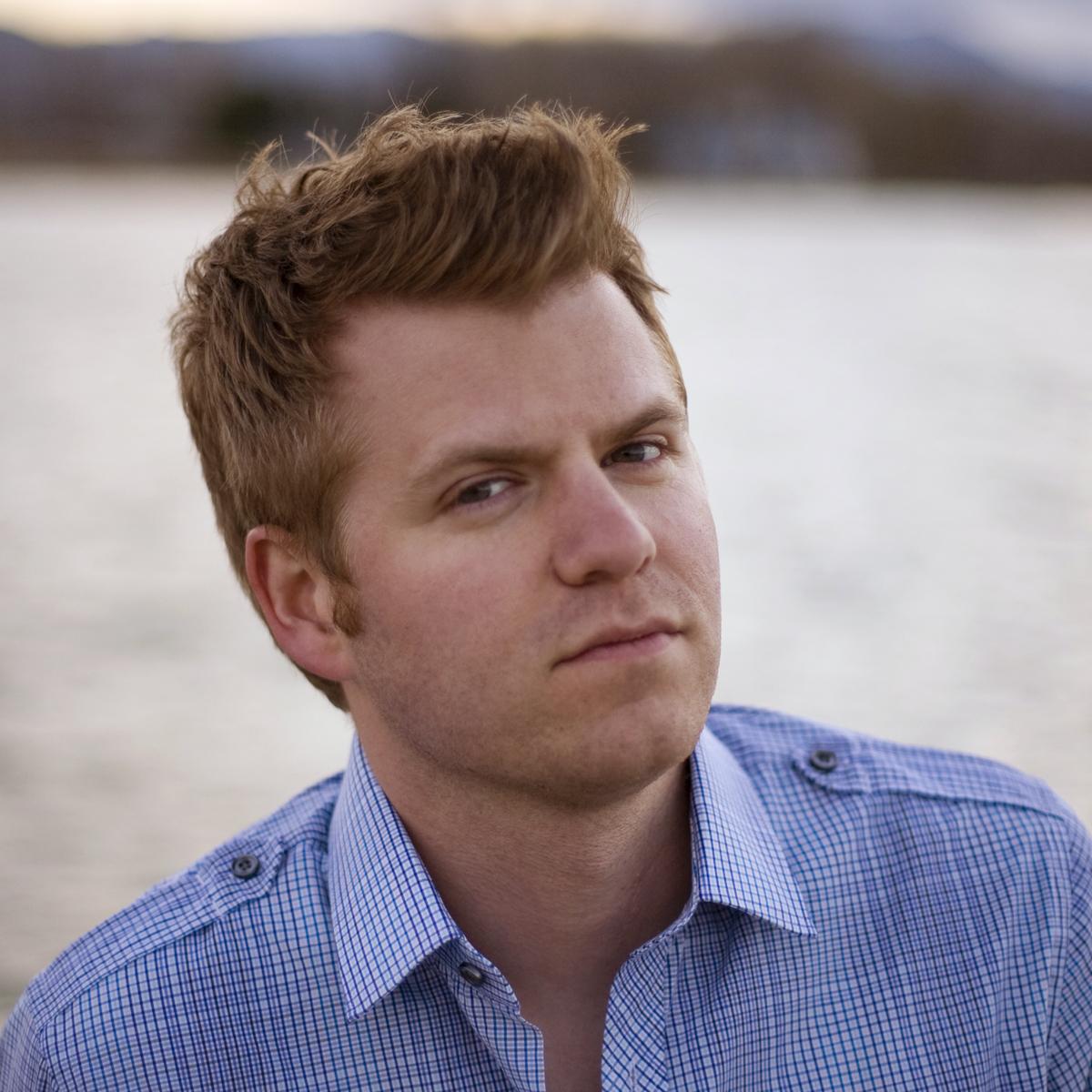 Matt Galligan