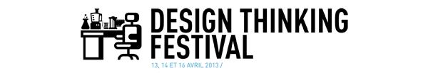 Design Thinking Festival