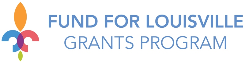 Fund for Louisville Grants Program logo