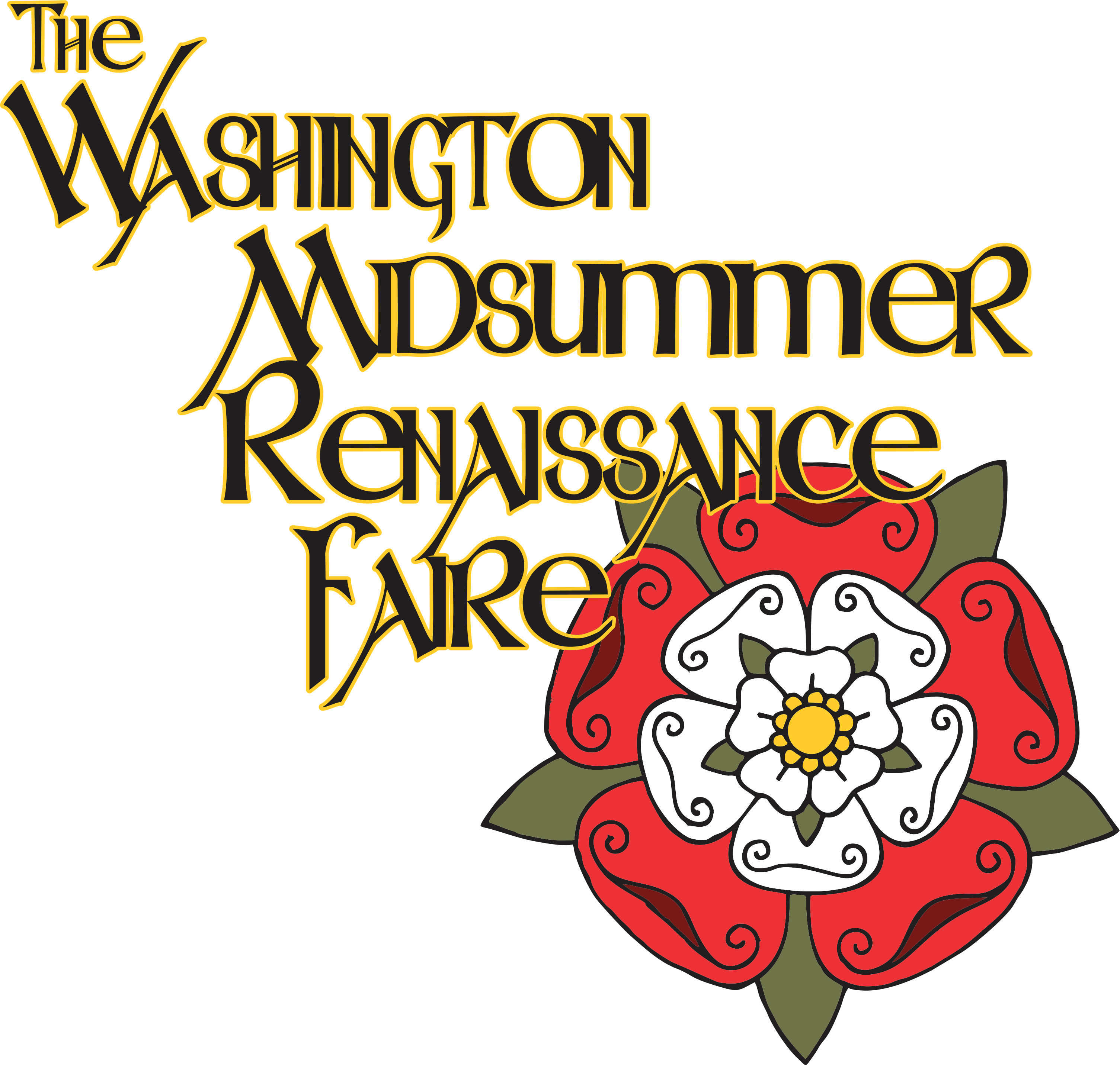Free Invoice Pdf Pdf Washington Midsummer Renaissance Faire August         What Is Invoice Price On A Car with Fedex International Invoice Excel Event Saved Can Gift Cards Be Returned With A Receipt Pdf