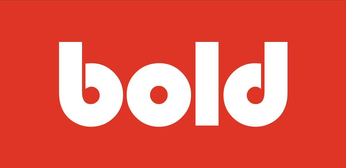 bold-partner-logo