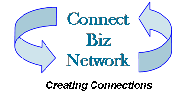 Connect Biz Network - Lunch