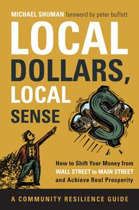 local dollars local sense