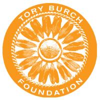 Tory Burch Foundation Charity Ride at Soul Cycle East Hampto...