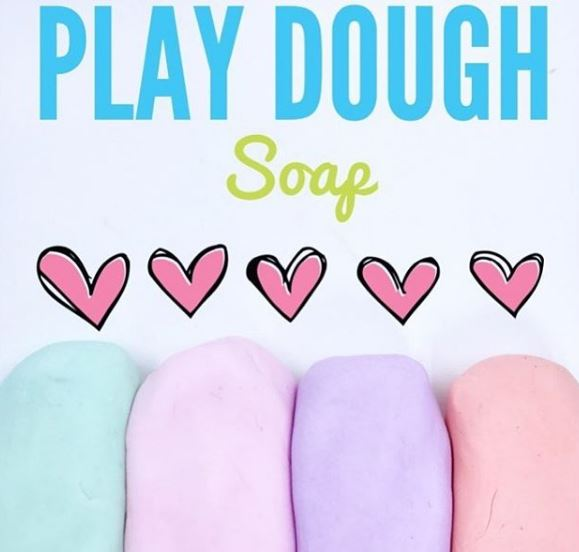 dough soap cosmeticraft the soap loafco
