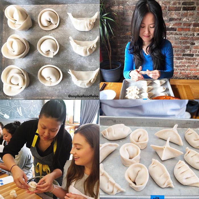 dumpling4-1.jpg