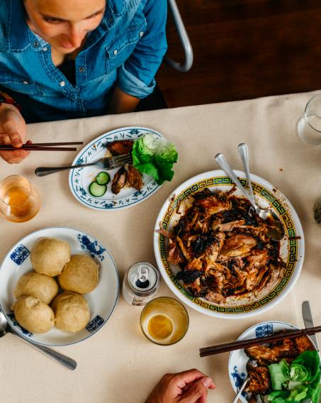 mei-mei-dinner-club