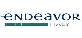 Endeavor Italy