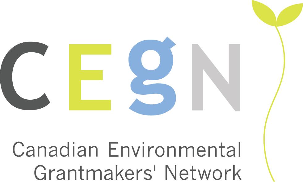 new cegn logo