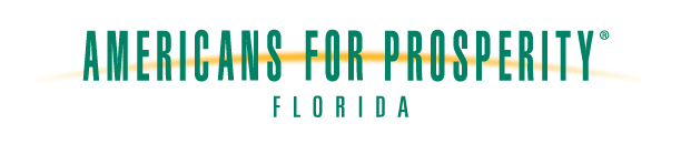 Americans for Prosperity - FL
