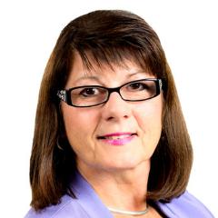 Linda Kowalski