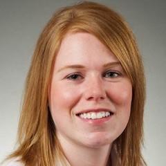 Dr Nicole Wilson
