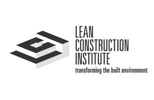 LCI Central Florida CoP - Lean Construction at the Four...