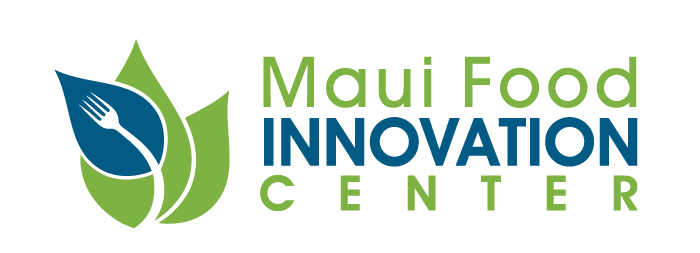 Maui Innovation Logo