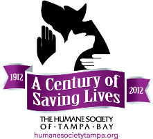 Humane Society of Tampa Bay