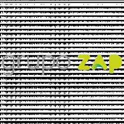 Grupo Zap