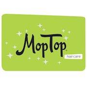 moptop