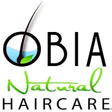 obi natural hair care