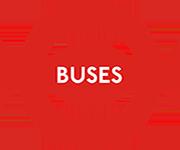 Buses logo