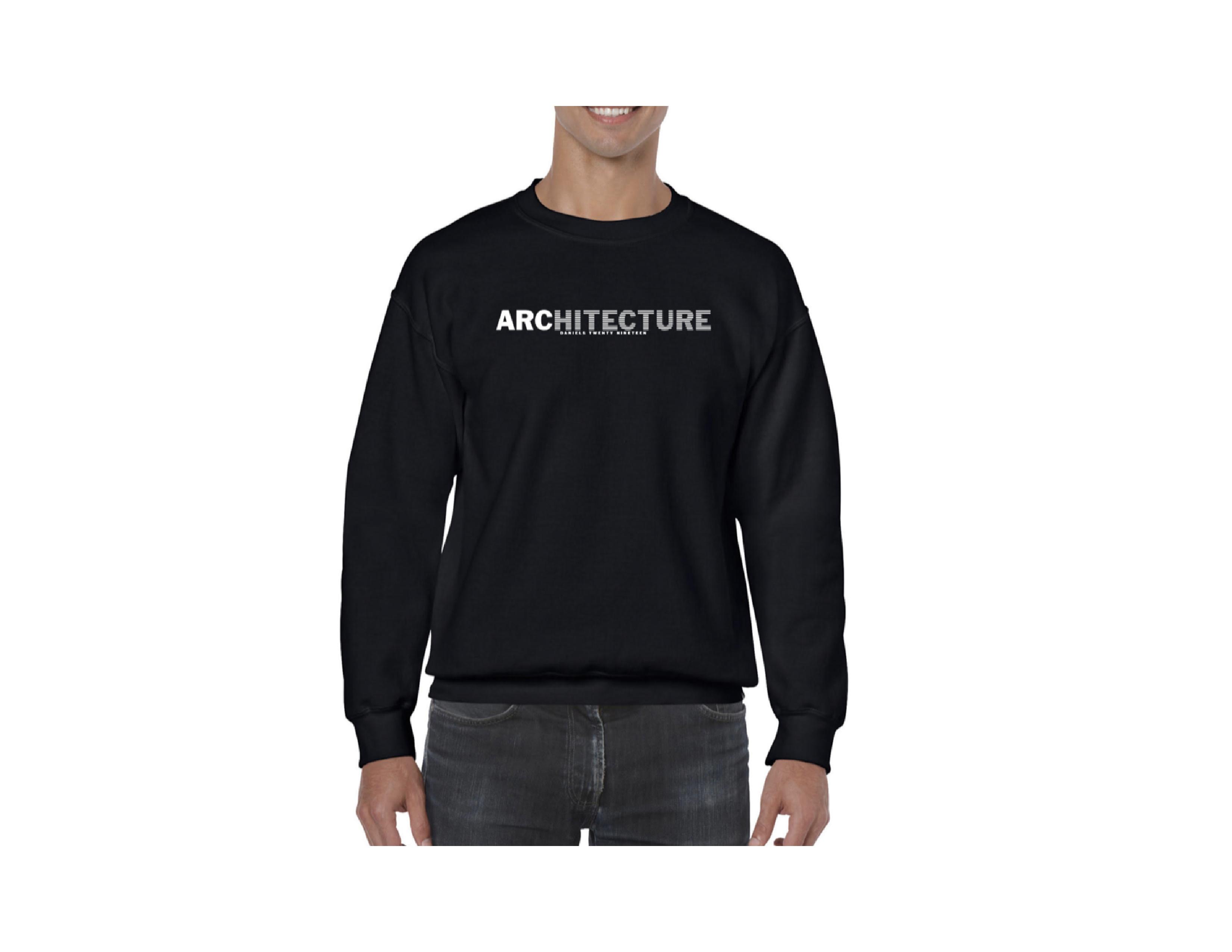 ARCHITECTURE TWENTY NINETEEN