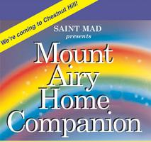 Mount Airy Home Companion