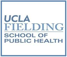 UCLA Department of Health Policy & Management