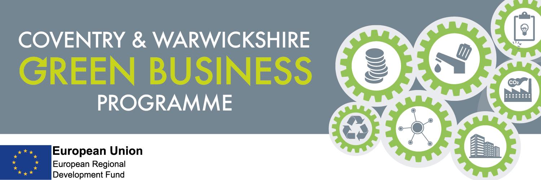 Green Business Programme