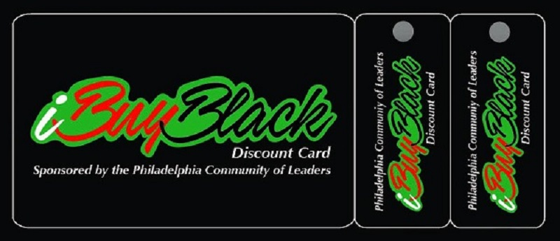 IBB Discount Card