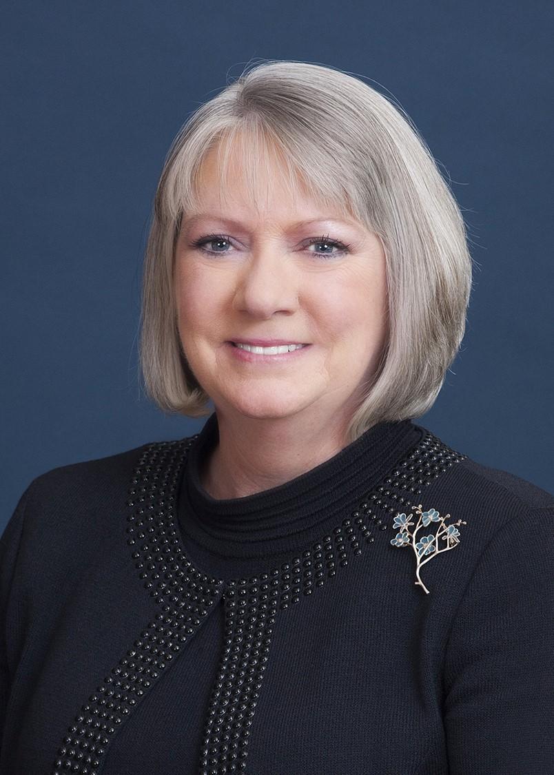 Karen Remley, MD, MBA, MPH, FAAP