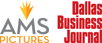 AMS Pictures and Dallas Business Journal