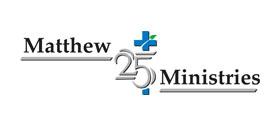 M25M Logo