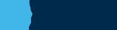 Copeland Buhl Logo