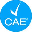 Each brown bag qualifies as 1 CAE credit.