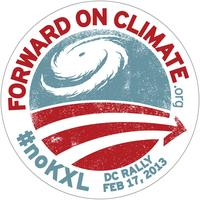 Forward On Climate Long Island Bus Tickets