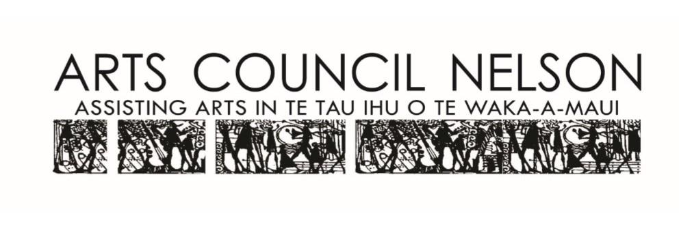 Arts Council Nelson