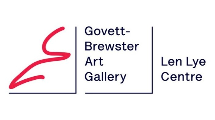 Govett Brewster Art Gallery