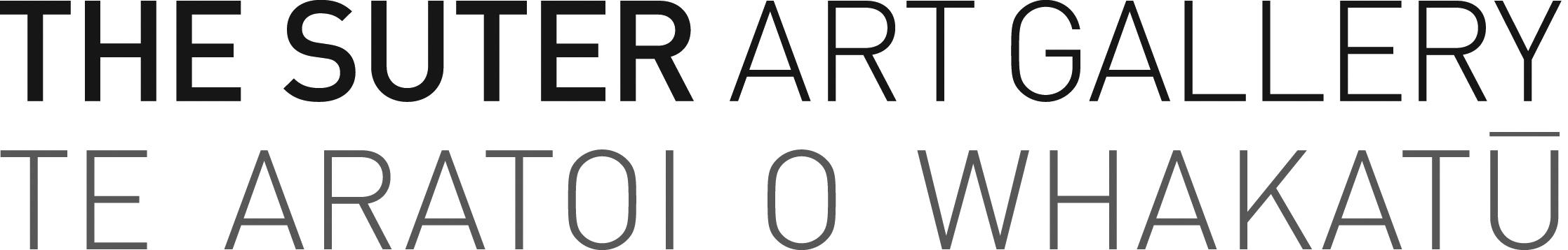 The Suter Art Gallery
