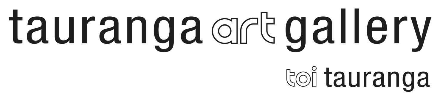 tairanga art gallery