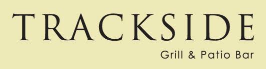 Trackside, sponsor