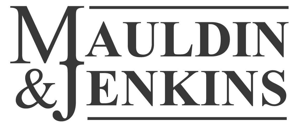 Mauldin & Jenkins, Sponsor