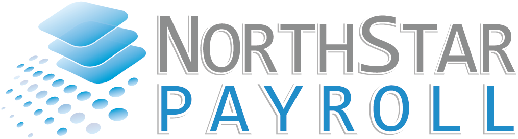 NorthStarPayroll, Sponsor