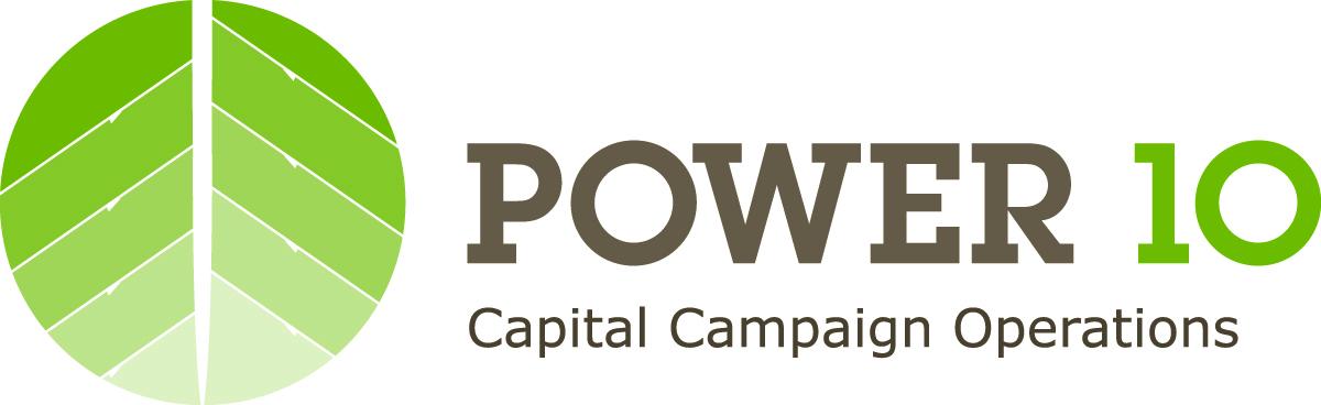 Power 10, Sponsor
