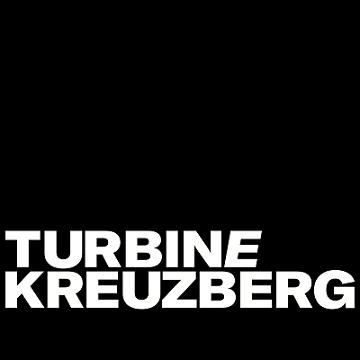 TurbineKreuzberg
