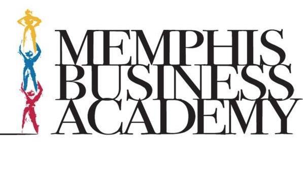 Memphis Business Academy