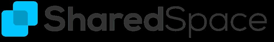 SharedSpace Logo