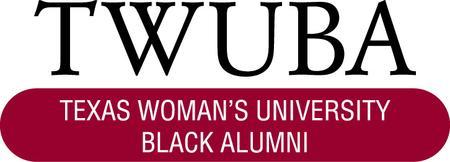 Houston TWU Black Alumni Future Planning Event
