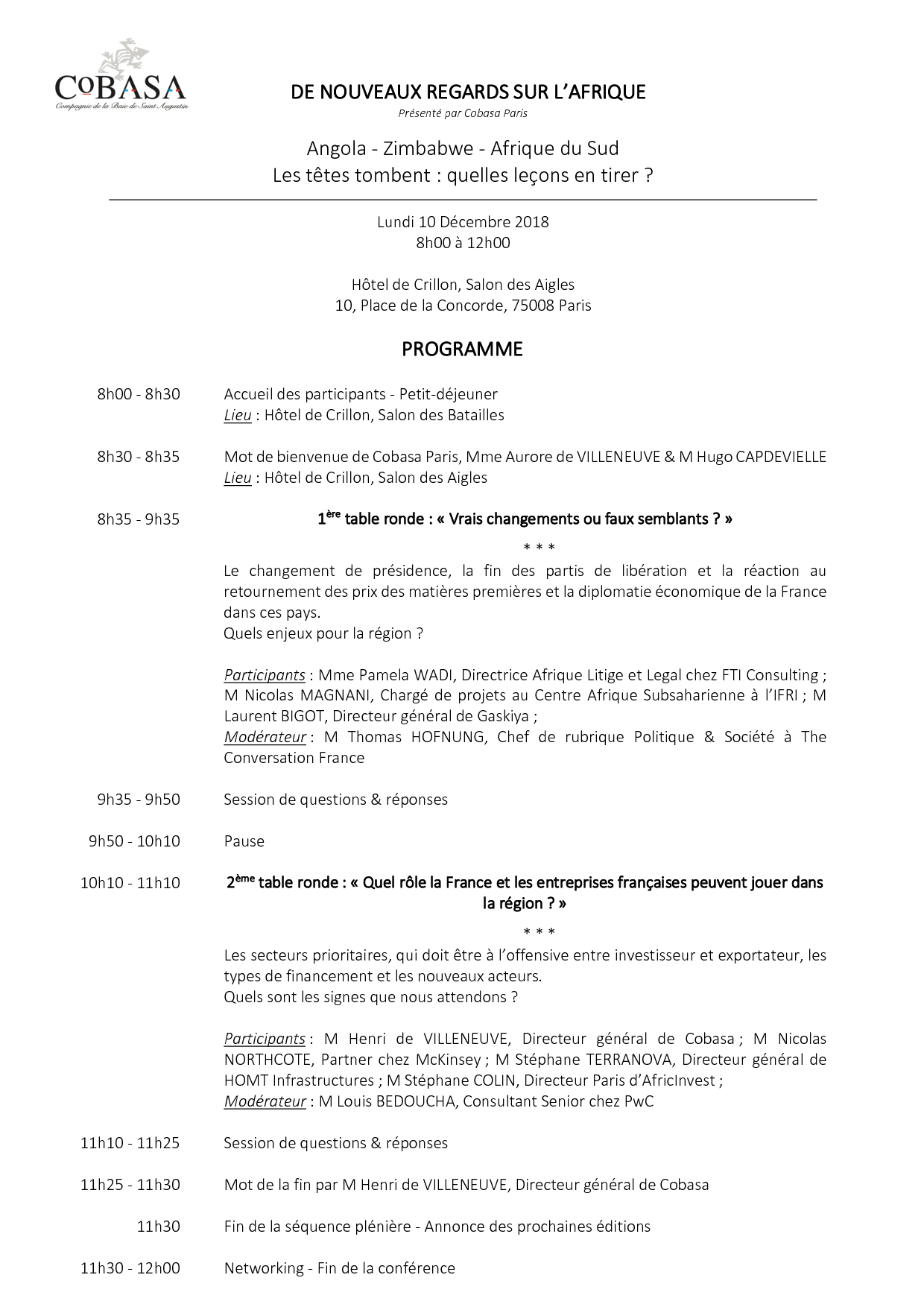 confc3a9renceprogramme.png