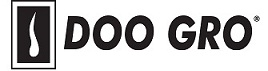 Displaying doo gro logo wide.png