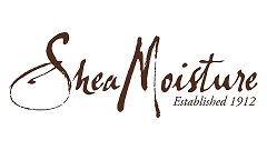 Displaying SheaMoistureLogo_brown.png